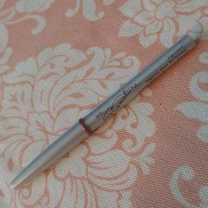 Mary Kay eyeliner pencil neutral